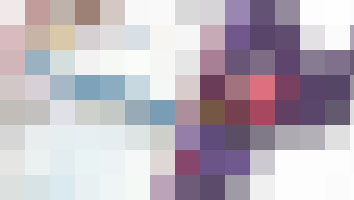 名称未設定 1-復元 のコピー.jpg