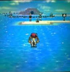 海神の穴.jpg
