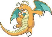 Random_Anime_style_Dragonite_by_Chibi_Pika.png