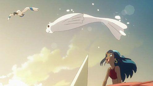 ポケモン公式、ジュゴンについて謝罪「剣盾に登場していないポケモンが ...